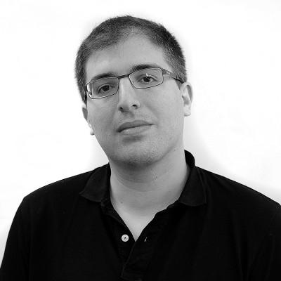 Yossi Shmueli