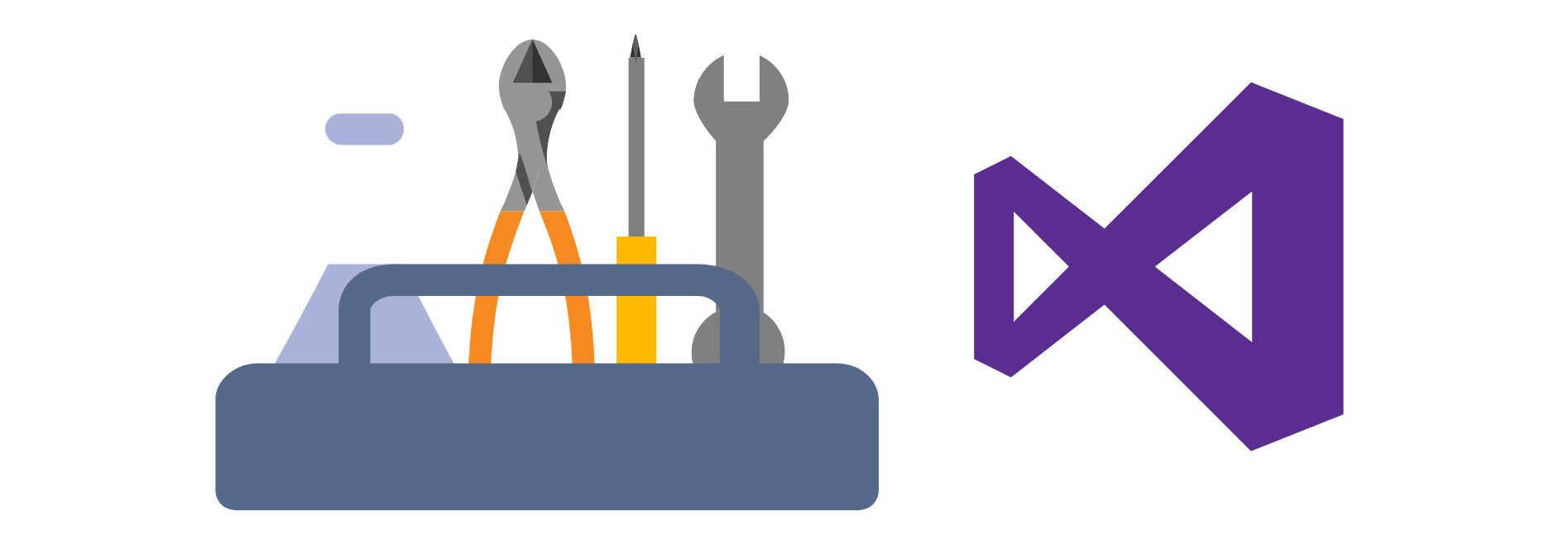 How to run Visual Studio 2017 projects using Build Tools for Visual